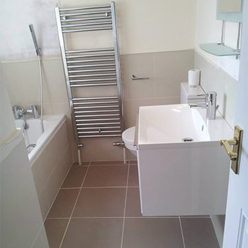 bathroom_fitter_cambridge - N and M Building Services